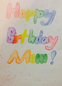 dadvmom.com_yousayit'syourbirthday?_katie'scard2015