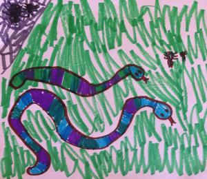 dadvmom.com_artsale_snakes