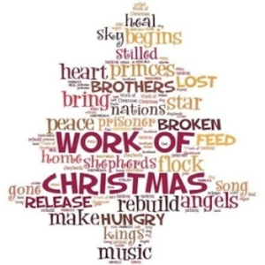 dadvmom.com_theworkofchristmasbegins_wordle
