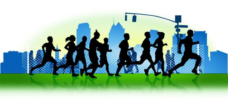 dadvmom.com_runningnowhereslowly_runners_silhouette