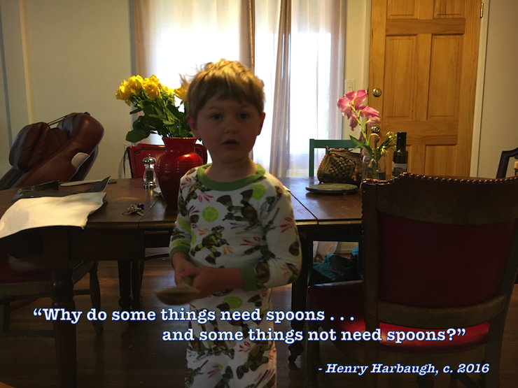 dadvmom_somethingsneedspoons_philosopherhenryquote