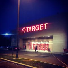 dadvmom.com_pajamaday_target