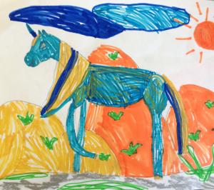 dadvmom.com_summerscreentime_unicornhorse