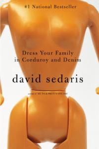 dadvmom-com_christmasbooks_dressyourfamily