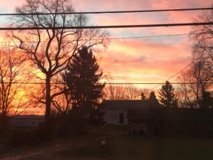 dadvmom-com_totheparentsatthechoirconcert_sunset